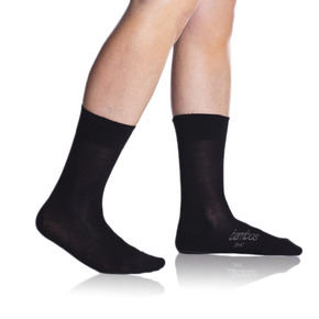 568_bambus_socks_m_black