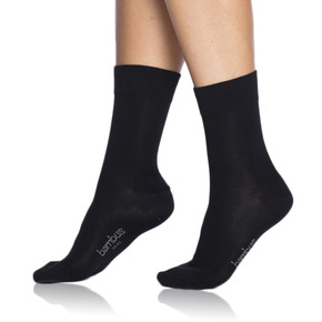 662_bambus_comfort_socks_w_black