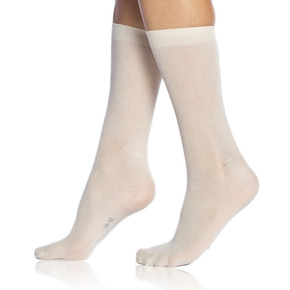 692_light_uni_socks_w_beige