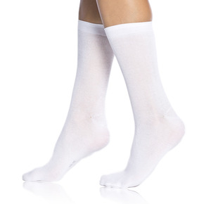 694_light_uni_socks_w_white