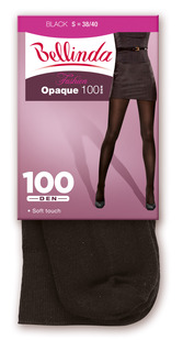 1278_be262100_opaque_pantyhose_100den