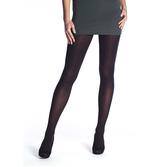 1284_thermo_tights_black