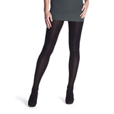 1287_bambus_tights_black