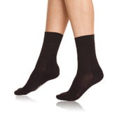1315_longlifeladiessocks_black