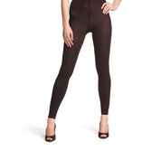 1455_ss14activeslimmer_leggings_front