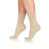 1565_3v1ladies_beige