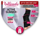 1713_bu812504_active_slimmer_high_waist_bermuda