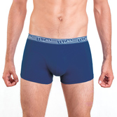 1766_fashion_boxer_blue_front