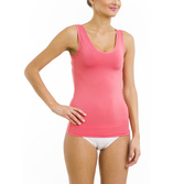 1981_camisole_coral_front