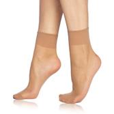 2012_die_passt20_sock_amber
