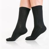 2119_bambus_winte_socks_ladies_black