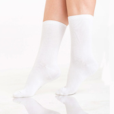 2165_so_soft_socks_white_ladies