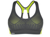 2309_shock-absorber-s02y3-ultimate-fly-bra-grey-front-392x294