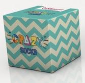 2417_crazy_box