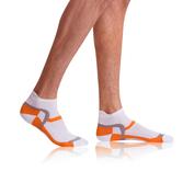 2458_xtemp_socks_white