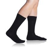 2608_bambuscomfort_socks_black