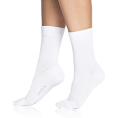 2615_bambus_comfort_socks_w_white