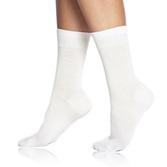481_bambus_socks_w_white