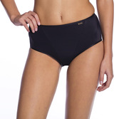 657_tummy_front_black