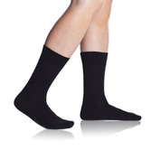 728_temperature_balance_socks_m_black