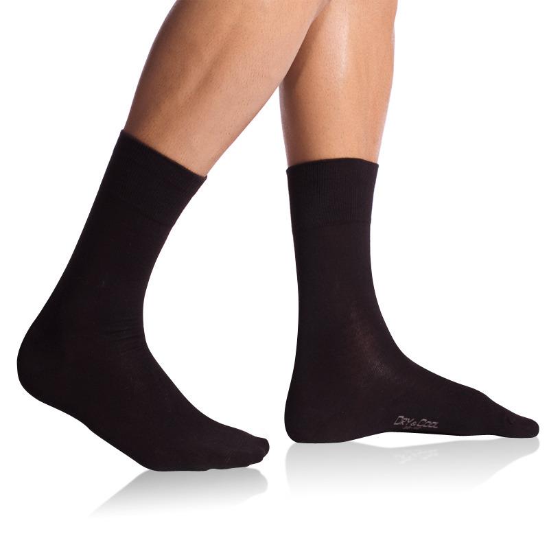 Dry a Cool ponožky pánské