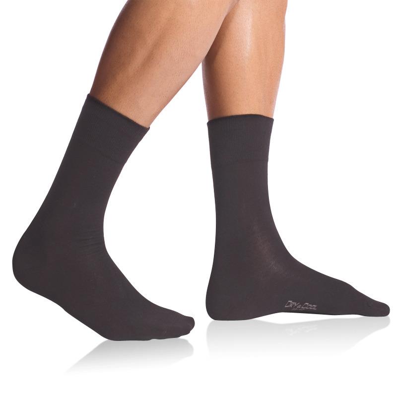Sportovní ponožky Dry a Cool