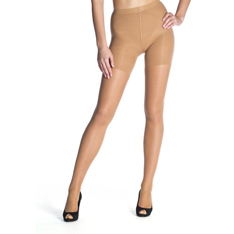 Formující punčochové kalhoty