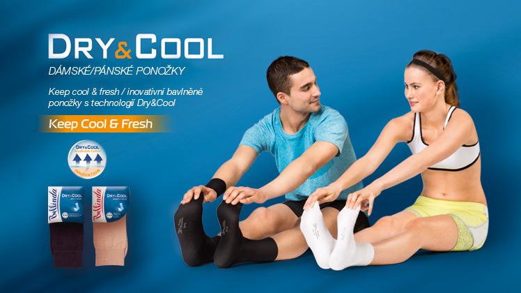 123_dry-and-cool-socks_748x420_cz
