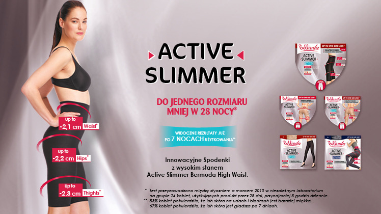 133_banner_active_slimmers_bermudy_748x420_pl