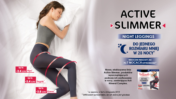 180_banner_active_slimmers_748x420_pl