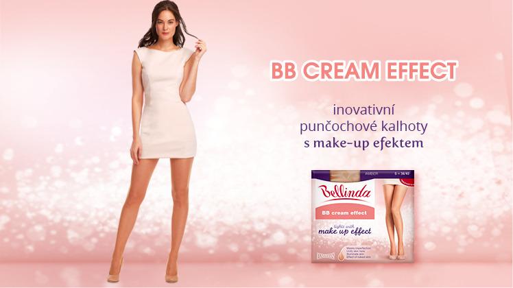 185_banner_bb_cream_748x420_cz