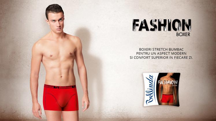203_fasion-boxer