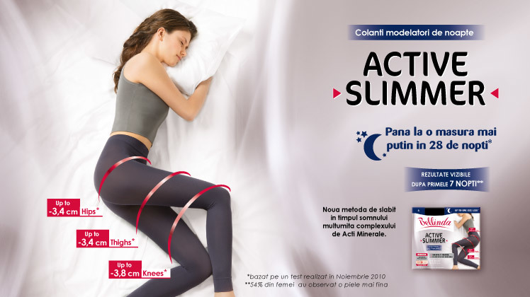 204_active_slimmer_night
