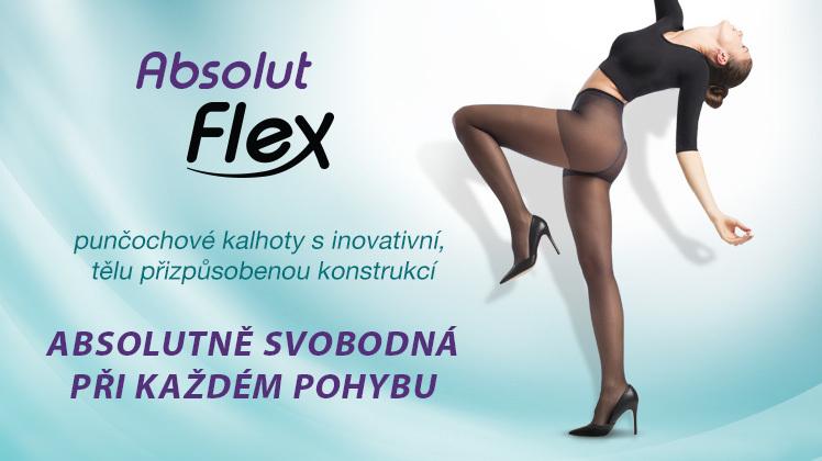 218_absolute_flex-748x420px_cz