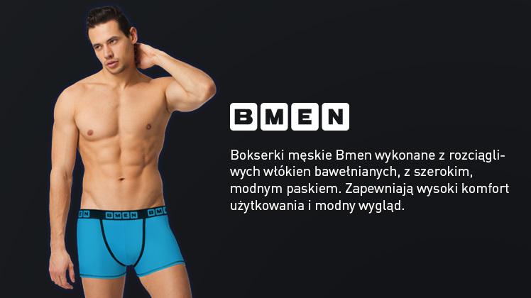 223_bmen-748x420px_pl