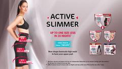 109_banner_active_slimmers_bermudy_748x420_en