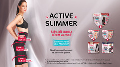 117_banner_active_slimmers_bermudy_748x420_cz