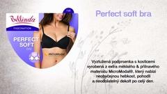 122_perfect_bra_cz