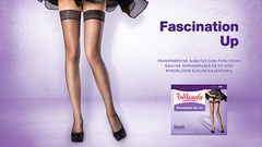 163_aw14_kv_fascinaton_web_banner_pl