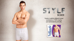 178_banner_style_boxer_748x420_sk