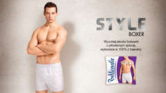 181_banner_style_boxer_748x420_pl