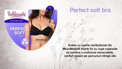 198_perfect_bra_ro