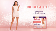 206_bb-cream