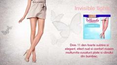 212_invisible_tights_ro