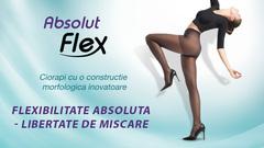 222_absolute_flex-748x420px_ro