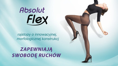 224_absolute_flex-748x420px_pl