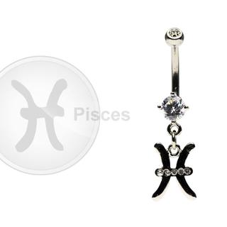 Pisces Horoscope Fashion
