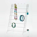 Jewelry Storage Ladder image