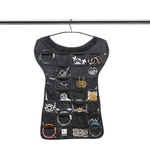 Umbra Jewelry Organizer - Little Black Tee image