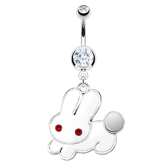 Cheap Belly Button Ring Offers